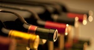 clases-de-vinos