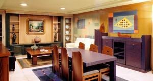 muebles-artesanos