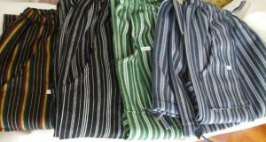pantalones-artesanales