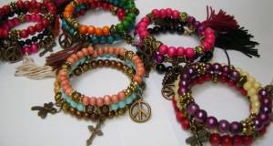 pulseras-artesanales