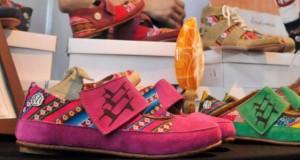 zapatos-artesanales
